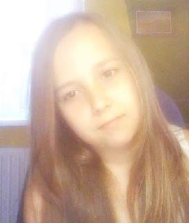 Weronika Przybył