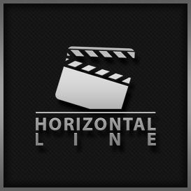 HorizontalLine