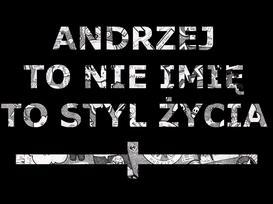 smutny_andrzej