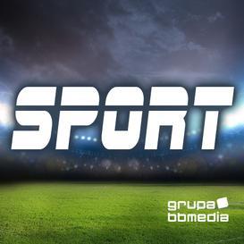 Sport Planet - cda.pl