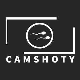 CAMSHOTY