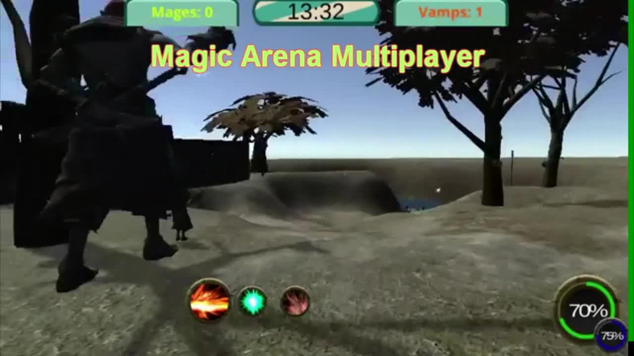 Multiplayer Games | Pogo.com® Free Online Games