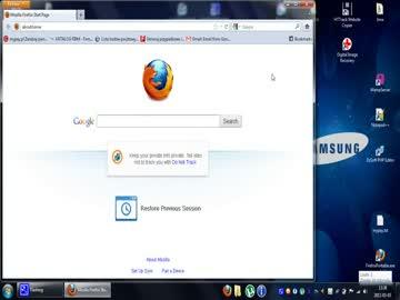 Forex zarabianie przez internet