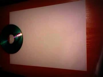 """""""Coś ciekawego z niczego"""" - jak zrobić opakowanie na cd"""