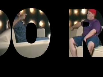 Eldo Rida - GOOD KOGS (feat  Viel KU, R E D )