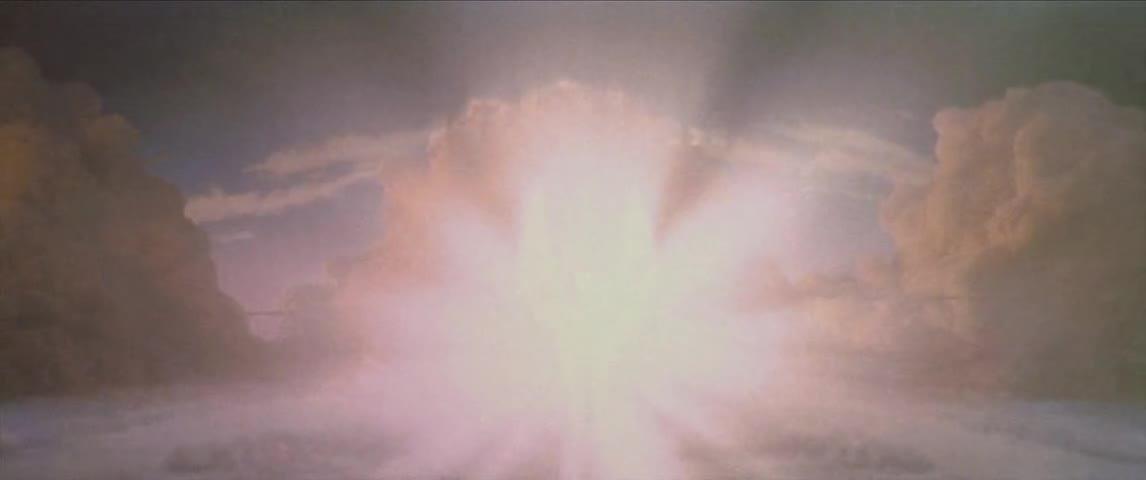 Godzilla - online (1998) Lektor PL - HD