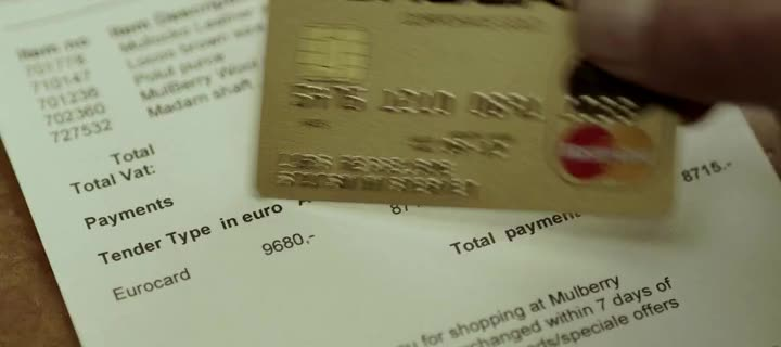 Rząd - Tæl til 90 S01E02 lektor pl
