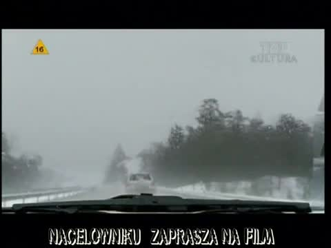 """""""GITMO: Nowe Prawa Wojny"""""""