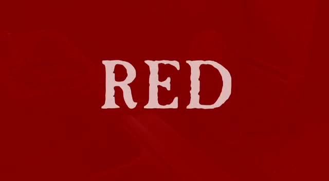 rudy red 2008 lektor pl wideo w. Black Bedroom Furniture Sets. Home Design Ideas