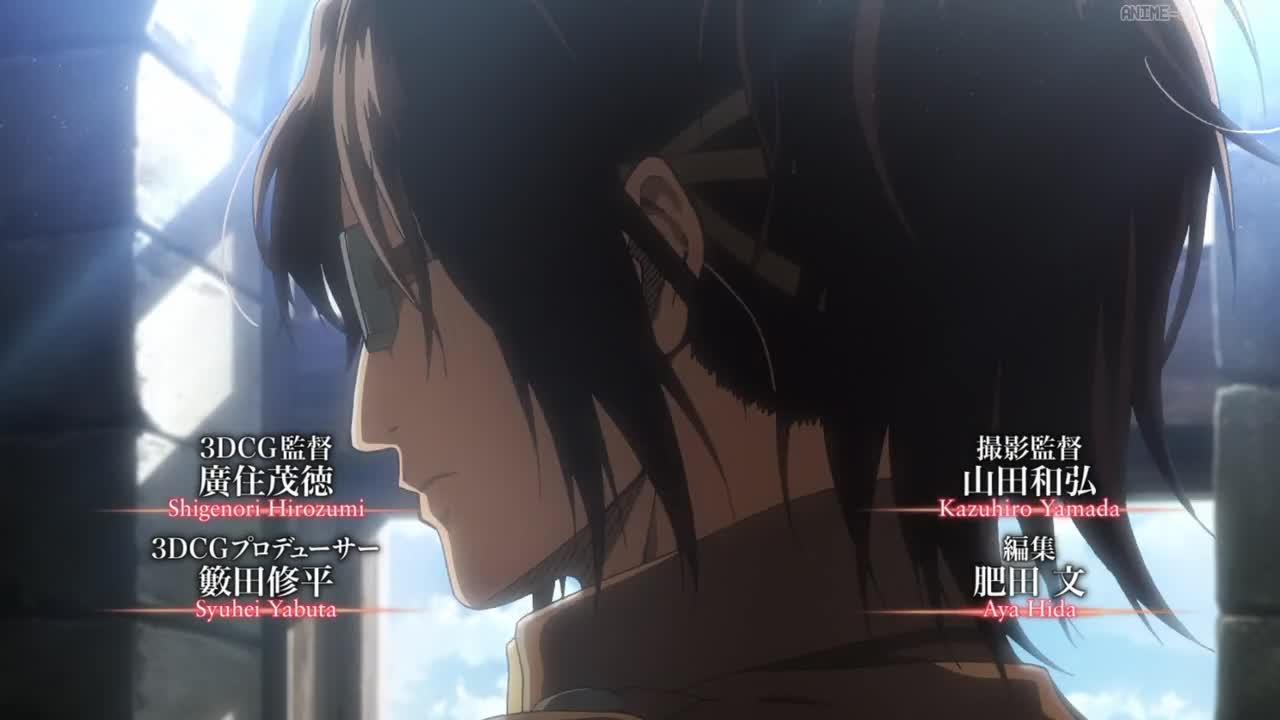 Shingeki no Kyojin 2 – 02 PL HD