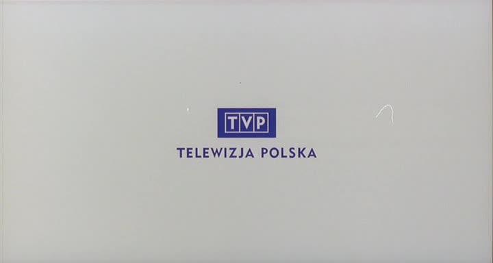 Wesele 2004 Film Polski Wideo W Cdapl