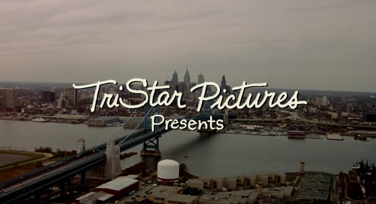 Filadelfia / Philadelphia (1993) Lektor