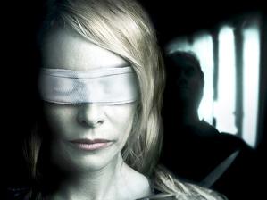 Oczy Julii (2010) Lektor PL