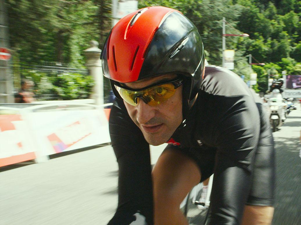 Tour de France (2013) Lektor PL