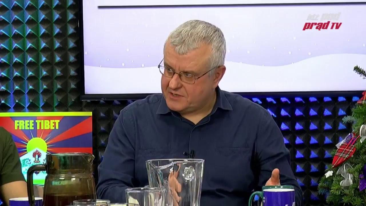 Archiwum: Warsztaty Biblijne online z pastorem Pawłem Chojeckim.
