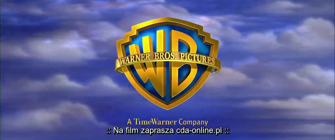 W sieci zła (1998) Lektor PL HD