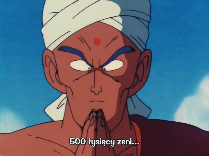 Atak W Nowej Zelandii Hd: Wstawaj, Goku! Krzyżowy Atak Niebios [HD