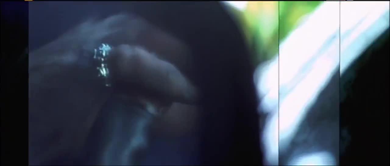 GET CARTER (2000) LEKTOR