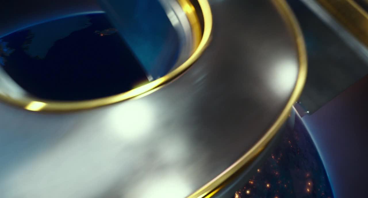 Pitch. Perfect. 3. 2017.pl. 720p. BluRay. x264-KiT