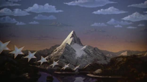 Wichrowe wzgórza (1992) Lektor PL