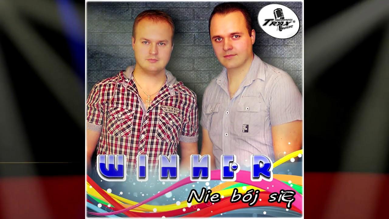 Disko polo 1 - 1 2
