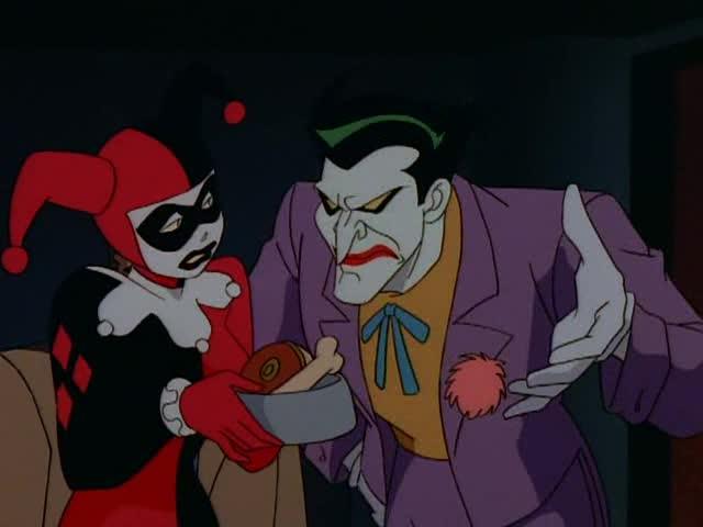 Batman I Robin Cda Related Keywords Suggestions Batman I Robin