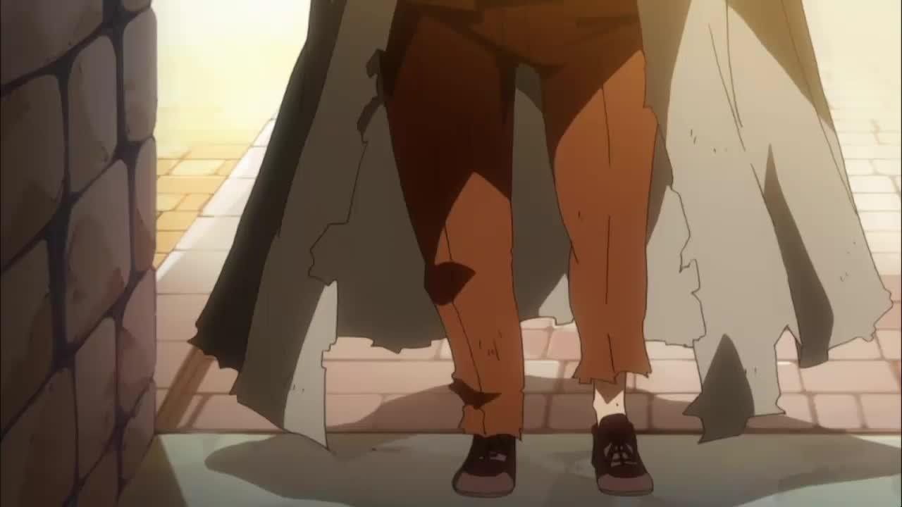 Fairy Tail odc51