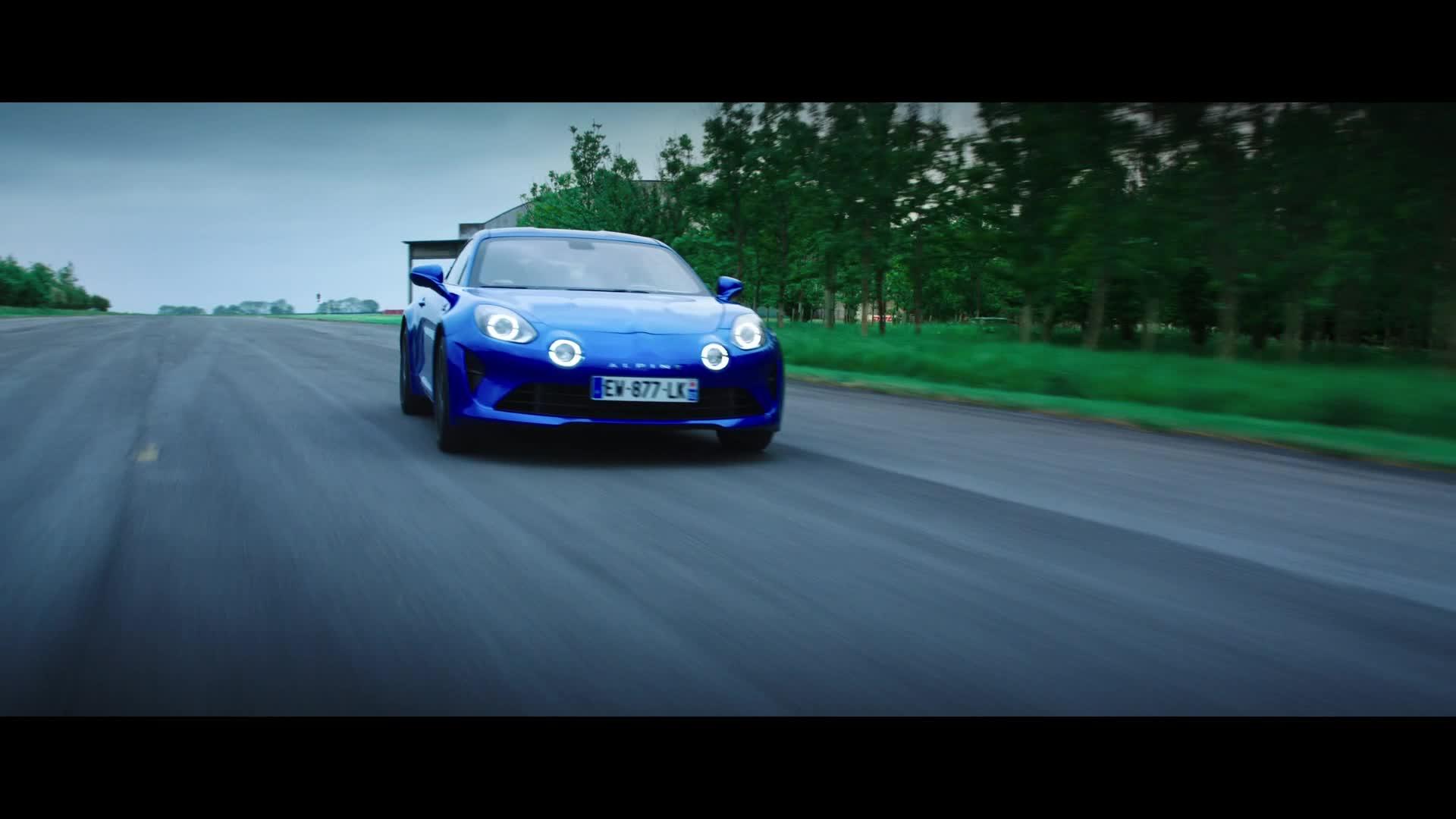 The GT s03e05 napisy HD