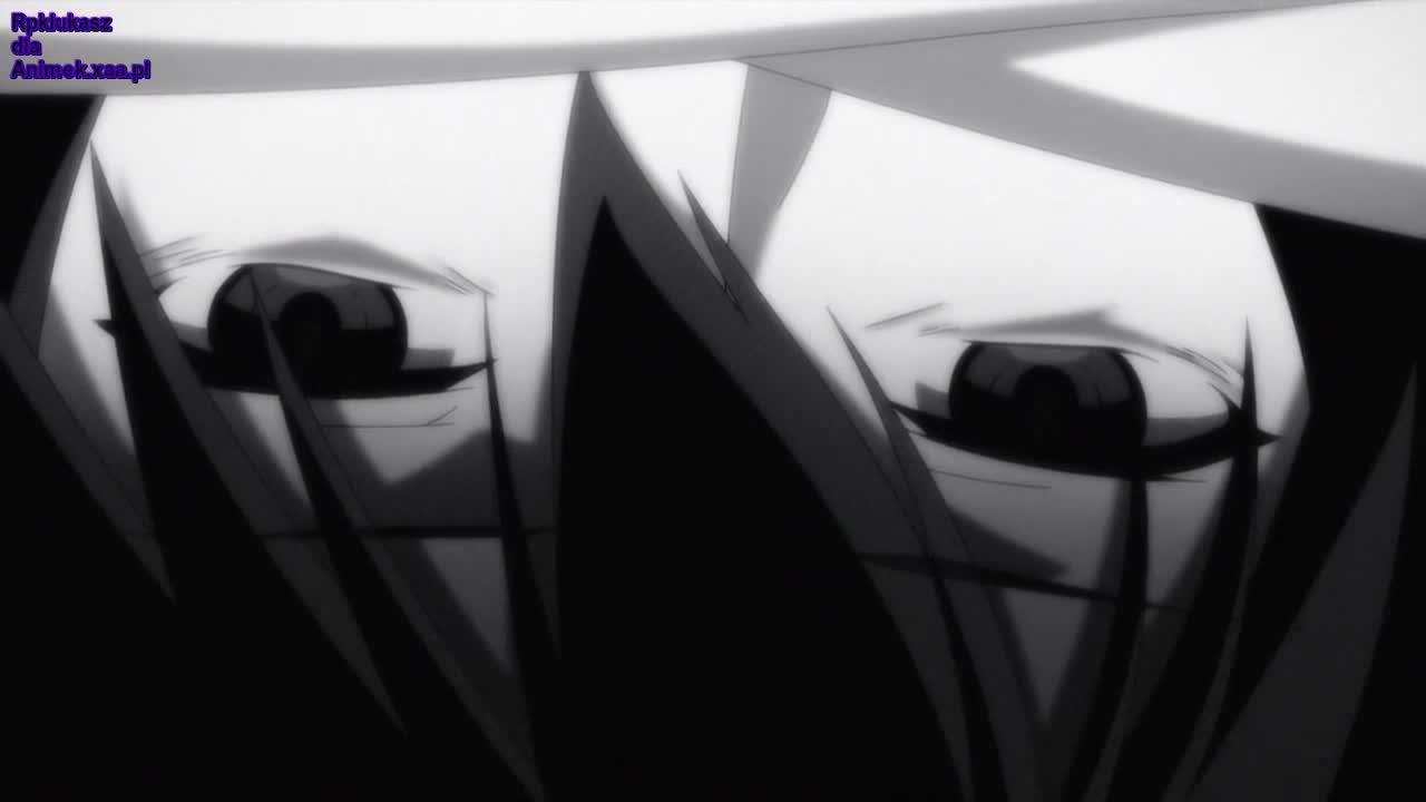Rakudai Kishi no Cavalry - 12