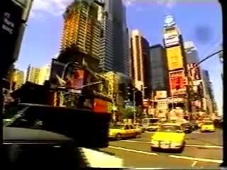 Jingle Every Time a Good Time (1999) RARITÄT