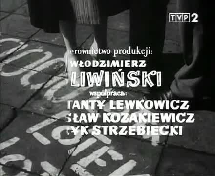 Pan Anatol szuka miliona (Komedia Polska)