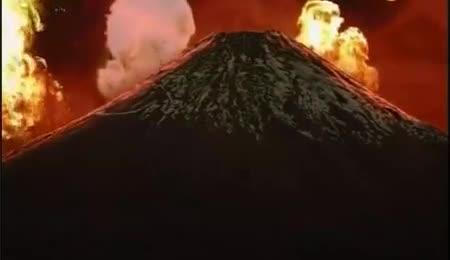 Akiro Kurosawa - Sny 1990 o Fukushimie przewidział wszystko 21 lat przed!