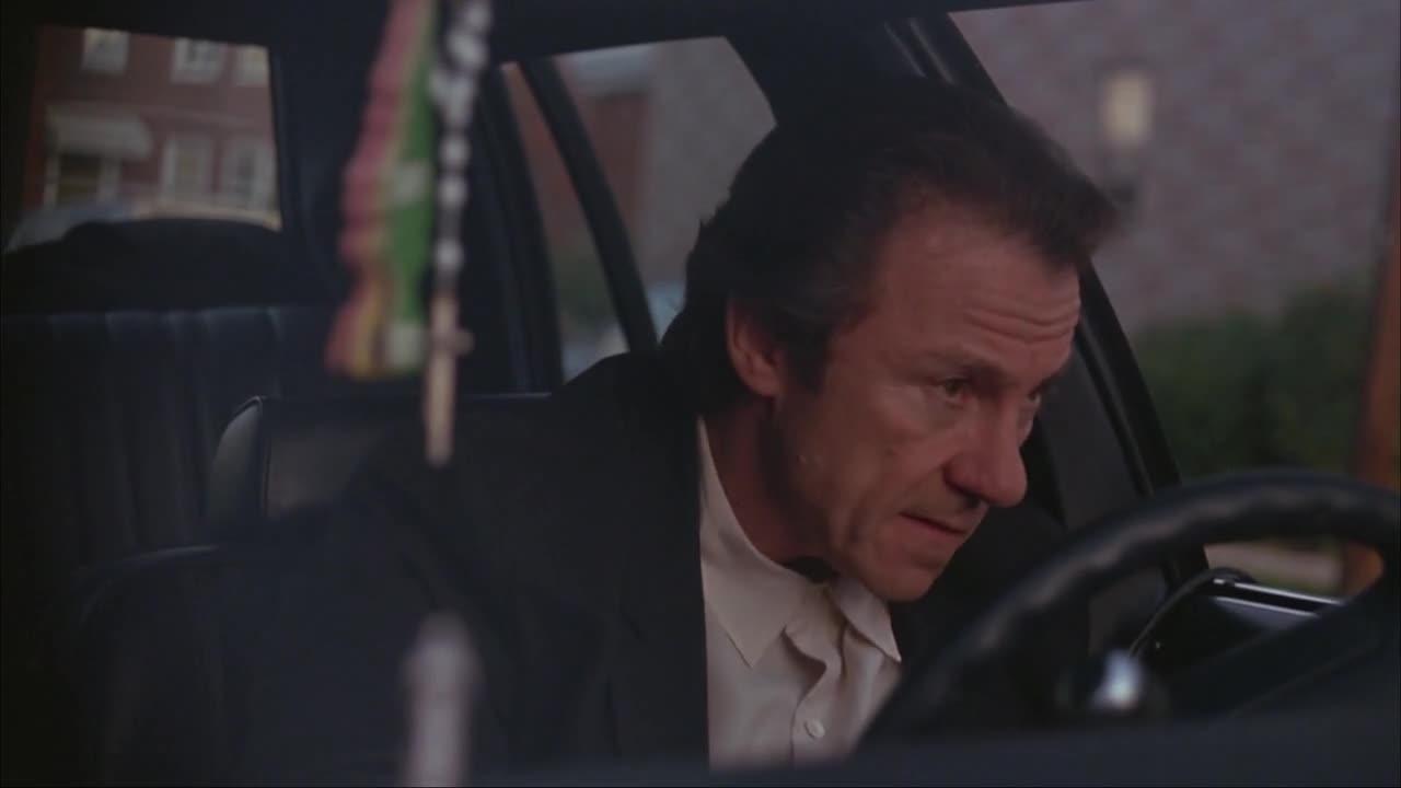 Zły porucznik / Bad Lieutenant (1992) (Lektor PL)