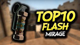 how to flash in cs go