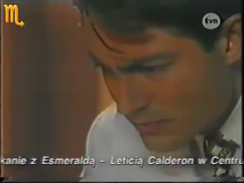 Esmeralda Odc 137