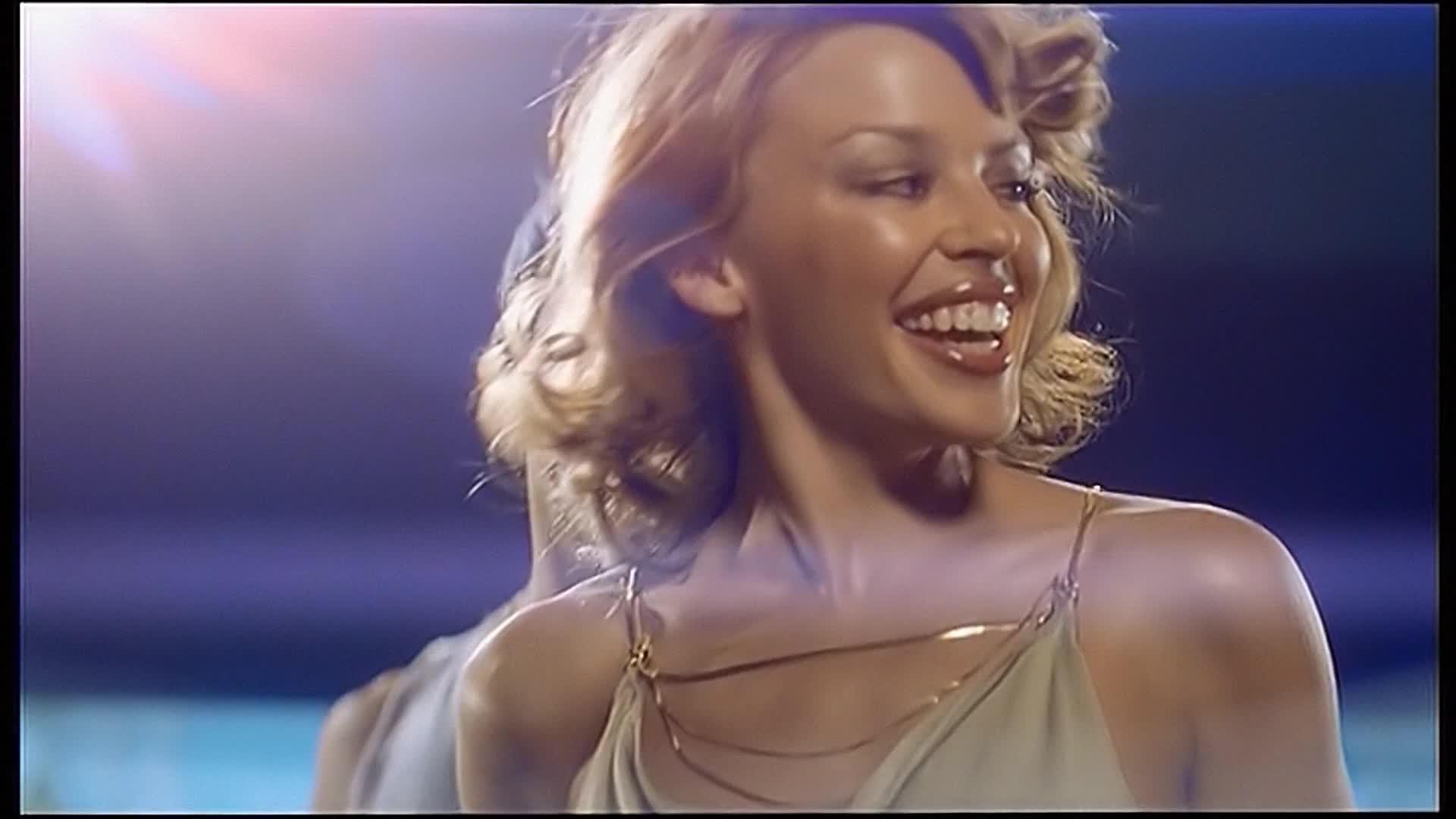 Minogue, Kylie - Spinning Around Pt.2 - Amazon.com Music
