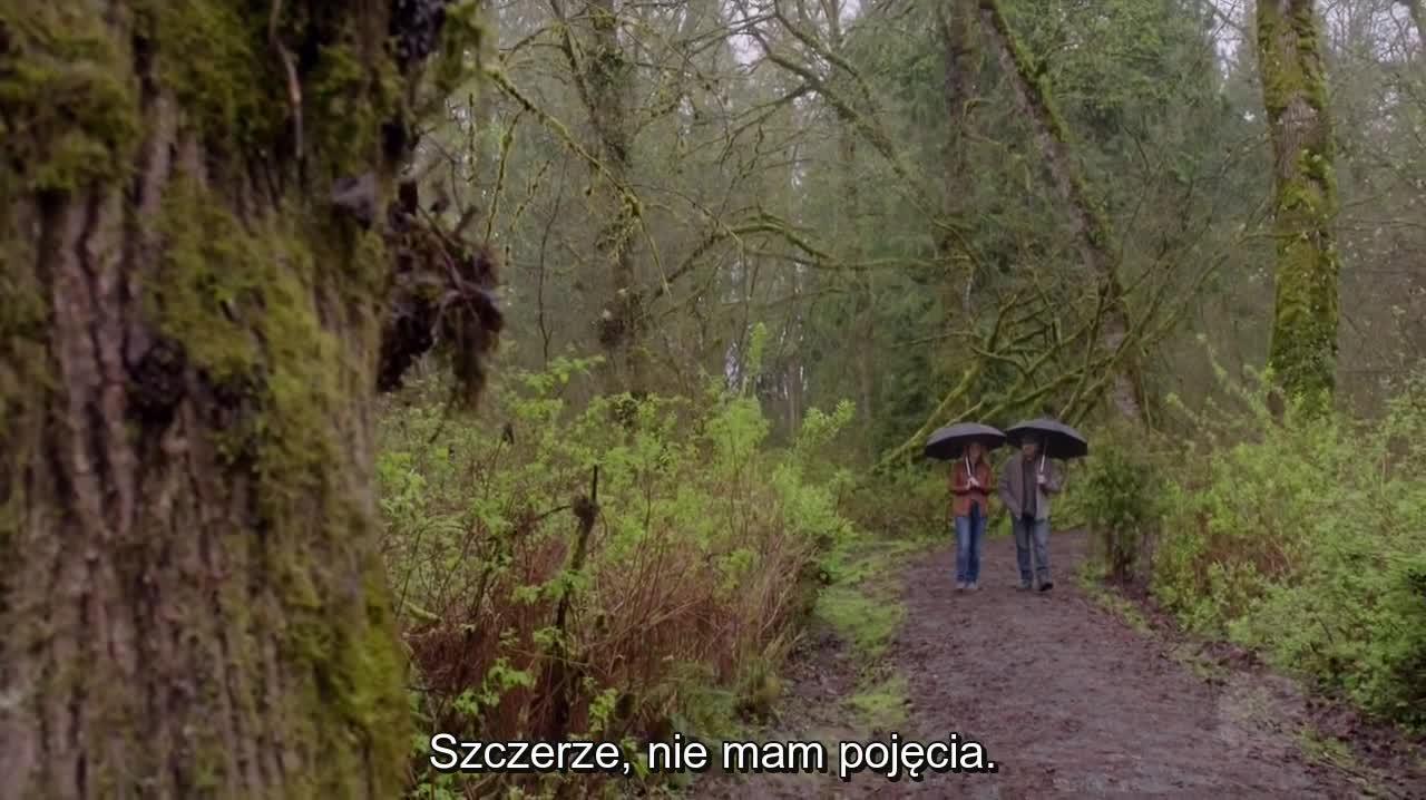 Supernatural. S13E23. 720p. HDTV. x264-KILLERS