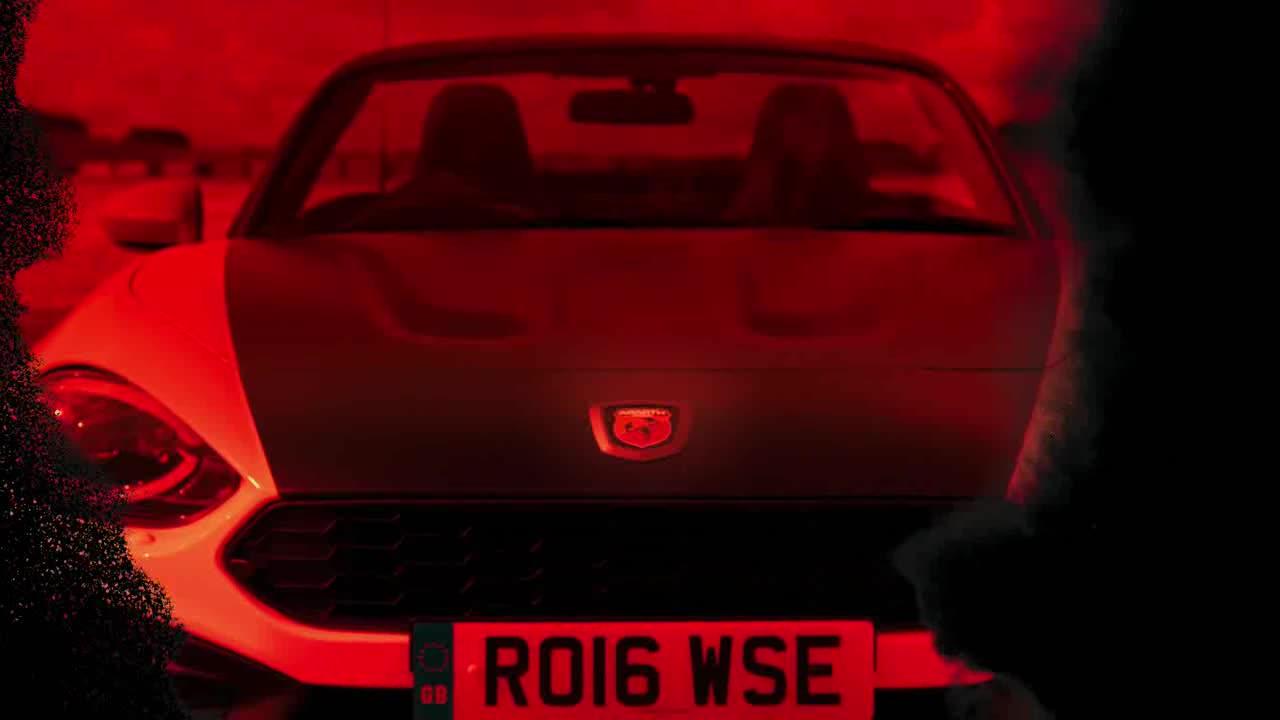 The GT 11 napisy