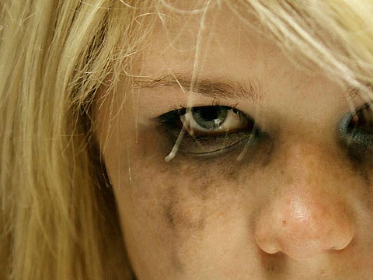 Exorcismus: Opętanie Emmy Evans cda