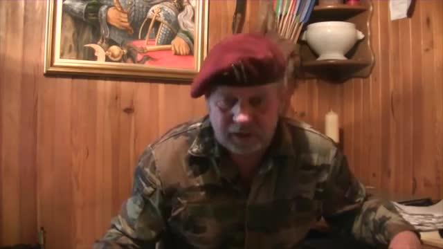 Muzułmanie będą kastrować Polaków !!!