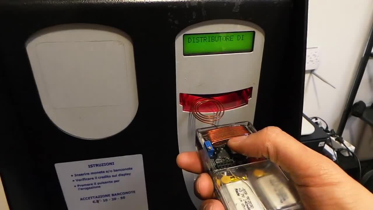 Jammer software slot machine iphone - emp jammer slot machine app