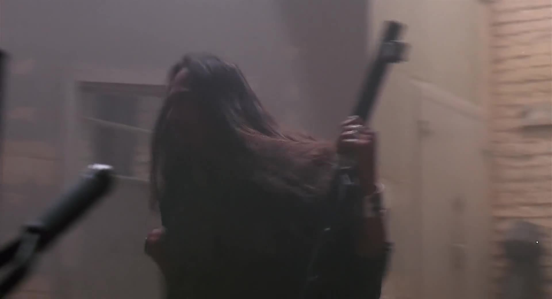 Predator 2 (1990) ENG