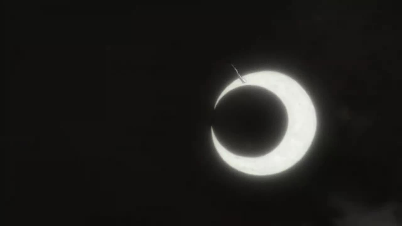 Bleach - 272 Ichigo kontra Ulquiorra, zakończenie!