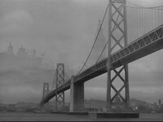 »»» LOBU.pl ««« Sokół maltański / The Maltese Falcon (1941)