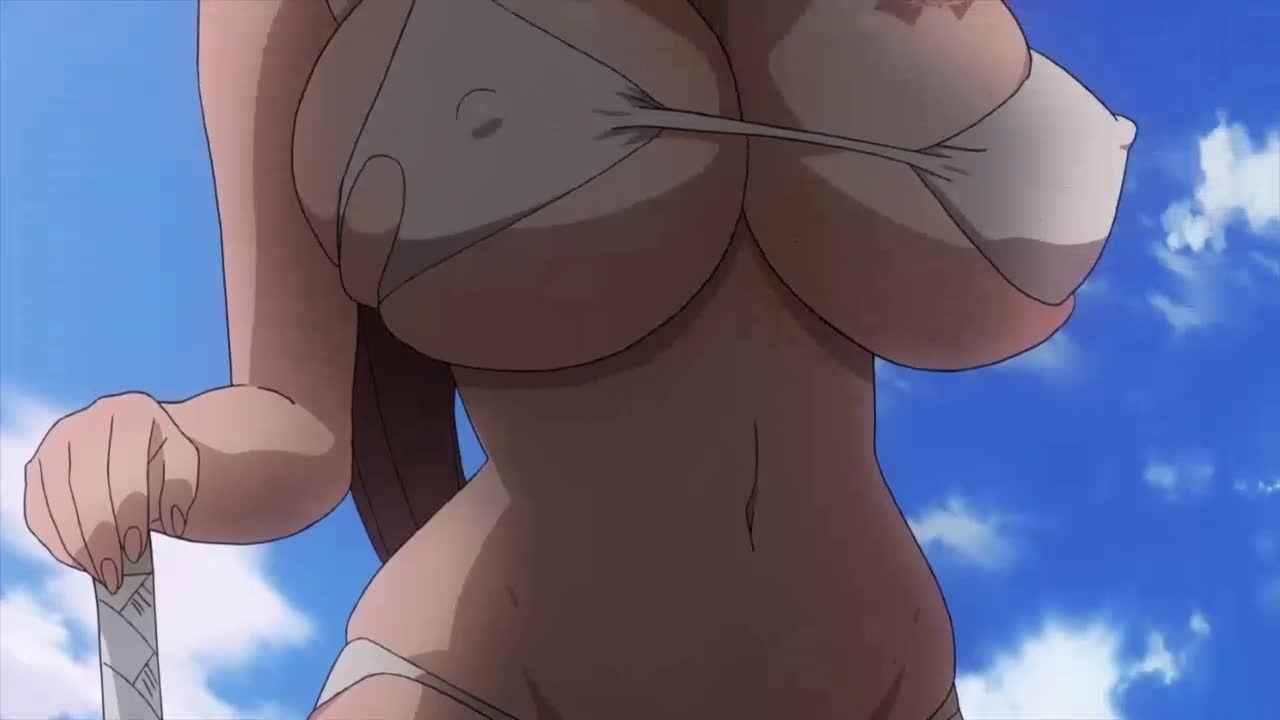 Triage X 01 (BD Uncensored, UnCut0 Lektor (HD Premiera 720p)