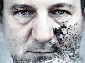 Wymyk (2011) Cały film PL