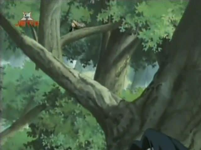 Naruto 75