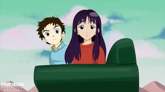 The Adventures of Butthurt Anime Fan (Dubbing PL)