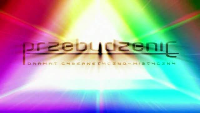 Przebudzenie 2010 PL