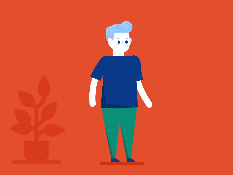 Czemu się starzejemy? Czy powinniśmy na zawsze wyeliminować starzenie?